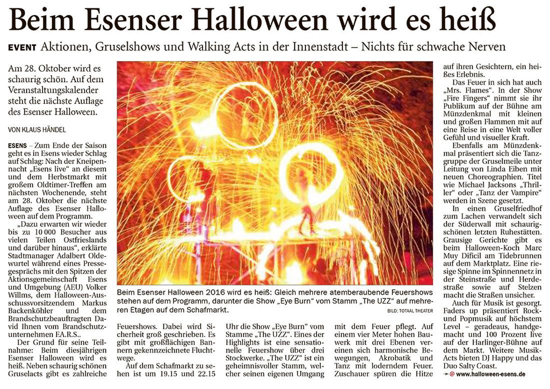 anzeiger-fuer-harlingerland_15-10-2016