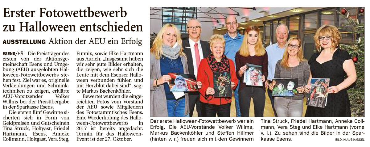 fotowettbewerb-halloween-gewinner-2016