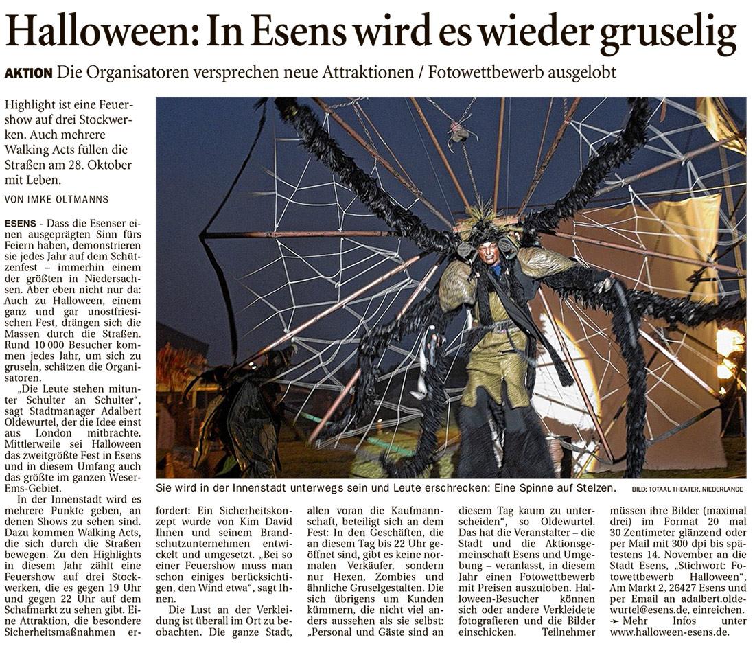 ostfriesen-zeitung_e-paper-ausgabe_aurich-wittmund_freitag-21-oktober-2016