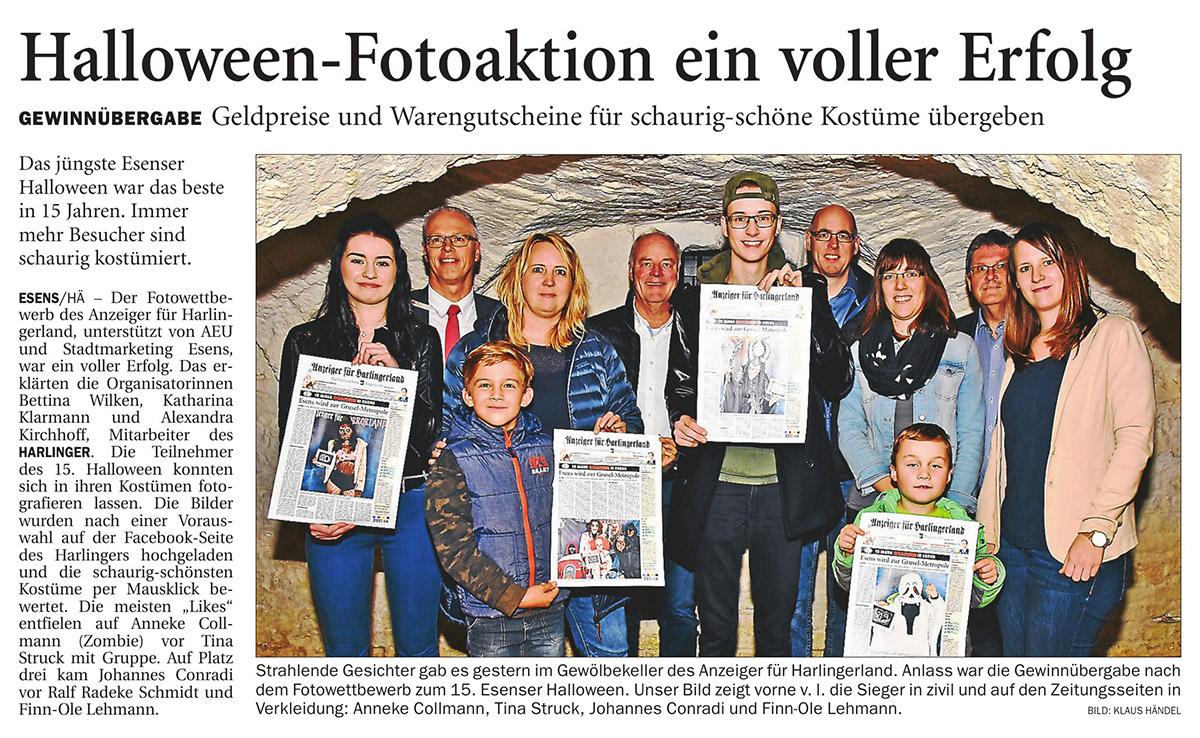 anzeiger-fuer-harlingerland_-_04-11-2017_5