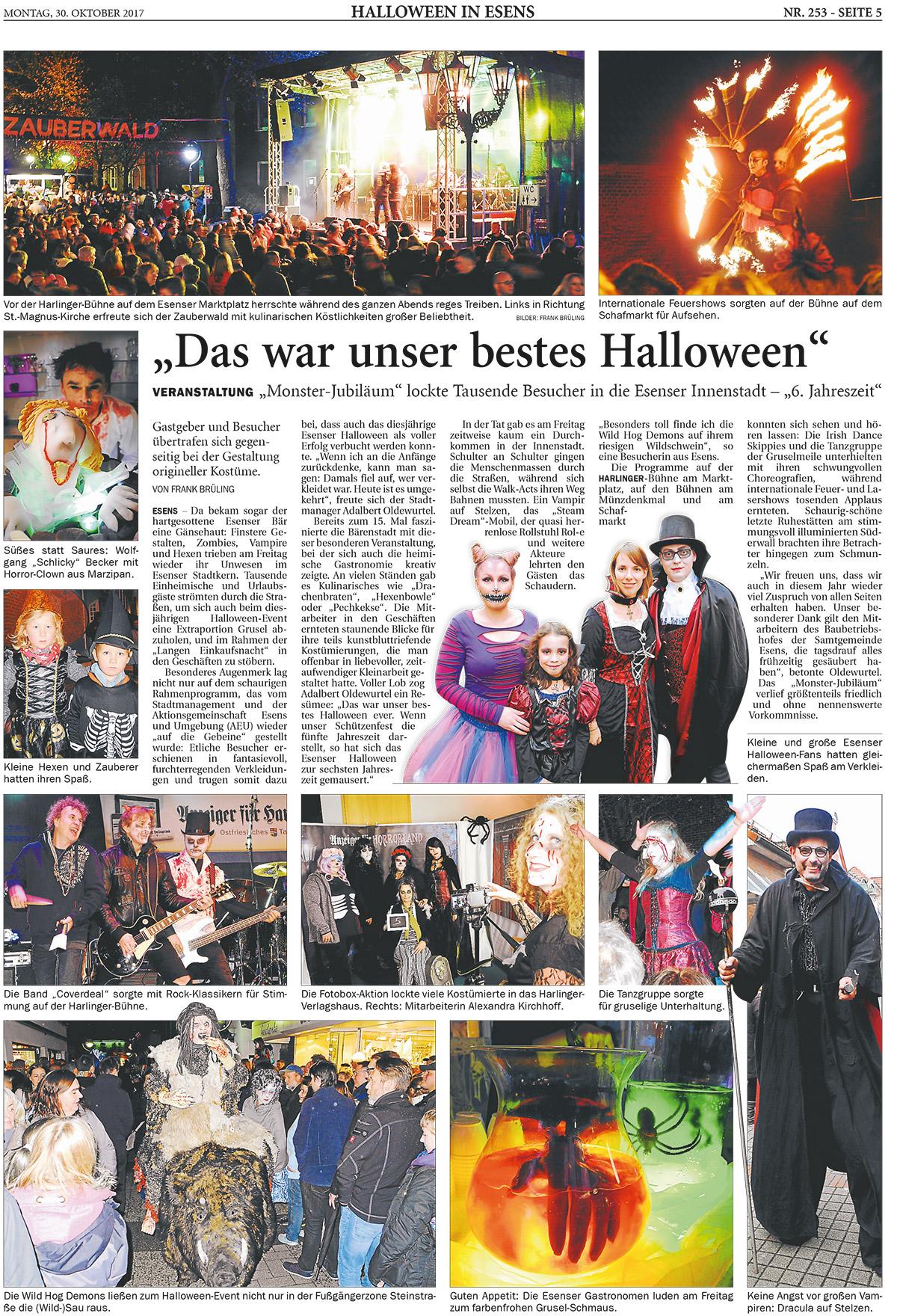 anzeiger-fuer-harlingerland_-_30-10-2017