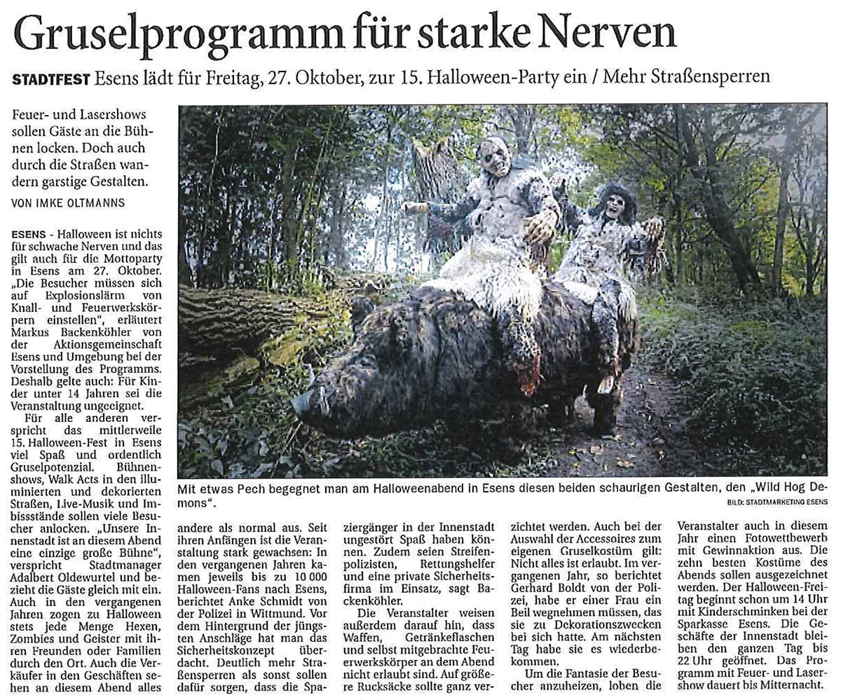 ostfrriesen-zeitung_14-10-2017