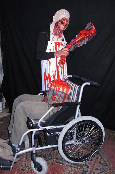rol-e-halloween