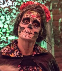Galerie 2017 Halloween Esens