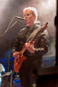Georg-Thewen 2017-89