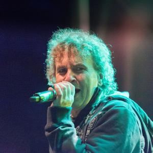 Georg-Thewen 2017-90